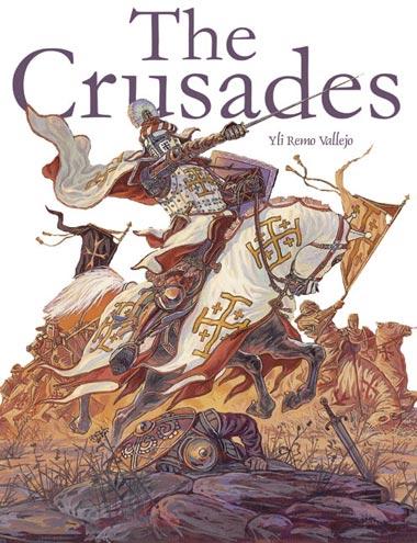 http://www.aeroartinc.com/ebay/crusades/Crusades-Main.jpg